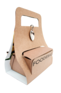 Foodiebag