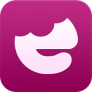 Eet.nu iOS App Icoon
