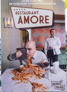 Restaurant Amore