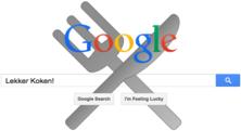 google-eten.nu