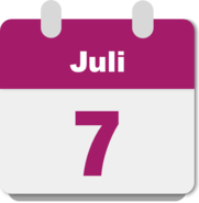 Culigendacon Juli