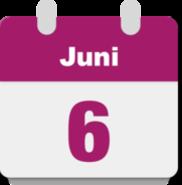 Culigenda Juni