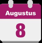 Culigenda Augustus