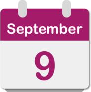 Culigenda September